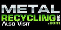 Metal Recycling Incorporated : Johnson City, TN TOP-logo-MRI.jpg