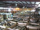 Used Catalytic Converter Warehouse