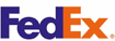 FedEx Calculate shipping your Converter to Davis Recycling